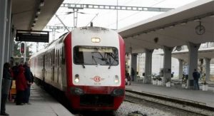 trainose-735x459-735x400