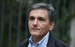 tsakalotos.medium