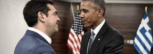 tsipras-obama-1070