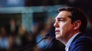 tsipras311553374_n_2