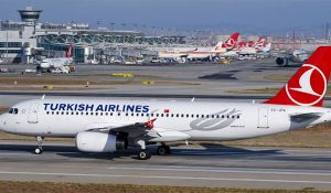 turkish_airlines_959234783