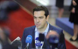 aleksis-tsipras-sunodos-korufis