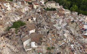 italia-seismos