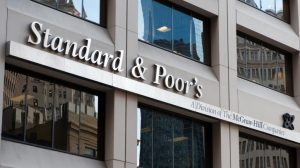 standard_poors_0