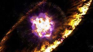 supernova-explosion-cosmic-rays1470724789