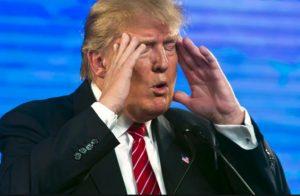 trump-hands-head