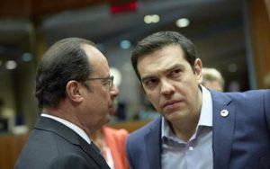 tsipras-olant-oi-diapragmateyseis-boroun-na-oloklirothoun-meta-tis-15-avgoustou