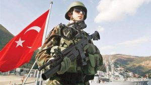 turkish-soldier
