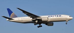 united_airlines_boeing_777-200_meulemans708