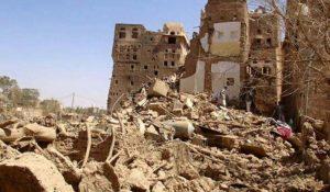 yemen_0
