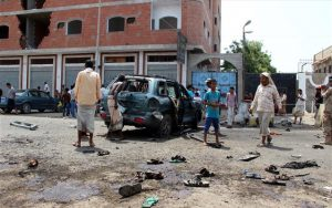 yemeni-bombistiki-epithesi