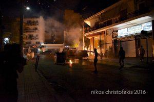 Photo:nikos christofakis