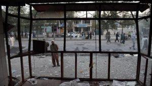 afganistan-bombing1439029052