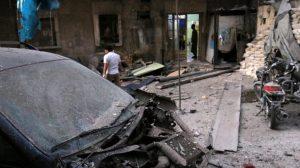 aleppo-damaged-hospital