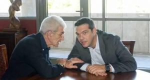 boutaris_tsipras_aftodioikisi-614x327