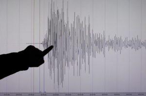 earthquake_537_355