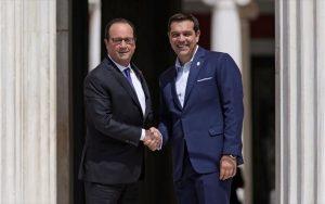 euromesogeiaki-sunodos-aleksis-tsipras-fransoua-olant