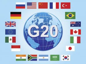 g20_0