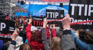 stop-ttip-generic-fb-1-300x162
