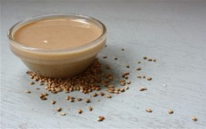 tahini-medium