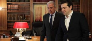 tsipras-avramopoulos-708_0