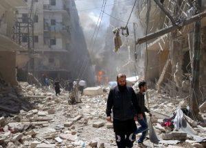 1079598_syria_5