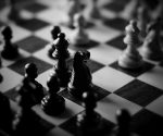 863315-black-and-white-chess-games-monochrome