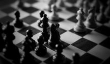 863315-black-and-white-chess-games-monochrome