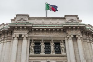 bankitalia-flickr-22843286n08