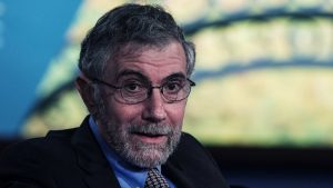 krugman-1400x788