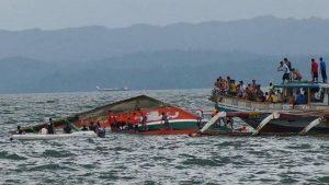 myanmarboat171016sk