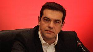 alexis-tsipras-1-1