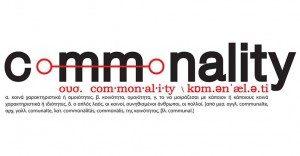 commonality-300x156