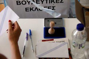 ekloges-kalpi-dimoskopiseis