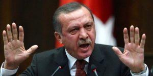 erdogan6-600x300