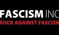 fascism_inc-205x120