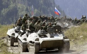 russia-troops-syria