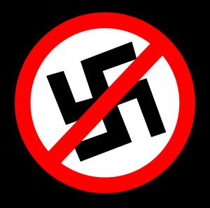 stop-nazis-300x296