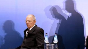 the-disappearance-of-wolfgang-schaeuble-w_hr