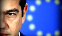 tsipras-indicator