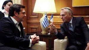 tsipras-zan-mark-ero