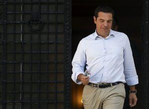 tsipras_maximou_vgainei3