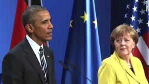 160424143235-president-barack-obama-chancellor-angela-merkel-germany-proud-sot-00000227-large-169