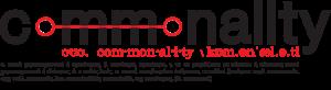 commonlity_logo