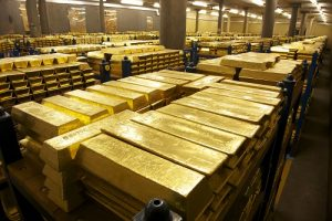 bank-of-england-gold-vaults-beneath-threadneedle-street
