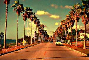 california-photography-favim-com-716528