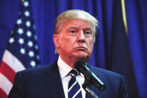 donald-trump-interview