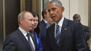 g20-synodos-putin-obama