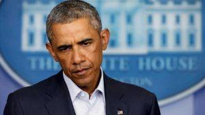 getty-2014-08-18-obama-2_1