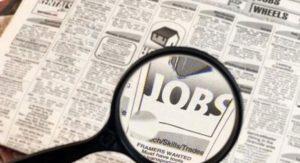 jobs-735x400